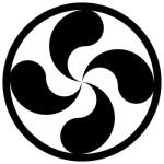 fan_symbol